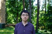 Yuanbo Li