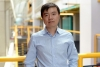 Xu Chu is one of the first recipients of the J.P. Morgan AI Research Faculty Awards.