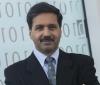 Vivek Sarkar